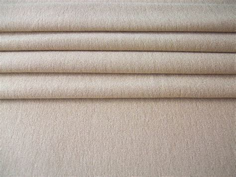 premium quality crepe viscose lycra knitted jersey fabric material ebay