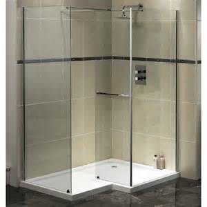 floating shower door small bathrom design with glass shower wall partition and