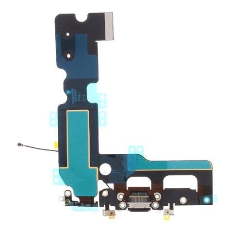 charging port flex cable for apple iphone 7 plus