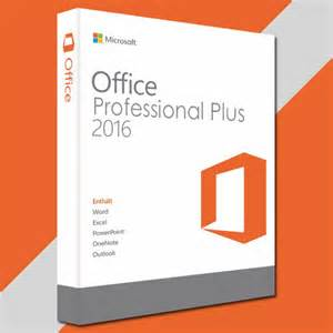 office plus ms microsoft office professional plus 2016 product key activation keys software4free2017 com
