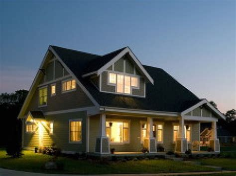modern craftsman house plans craftsman house plans with modern craftsman style house craftsman bungalow house