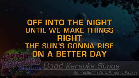 come a closer dierks bentley lyrics come a closer dierks bentley lyrics karaoke