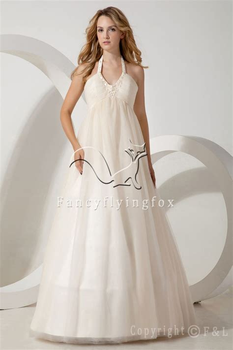 A Wedding Dress For A Pregant Chruch by Cheap Maternity Gowns Dress Wallpaper