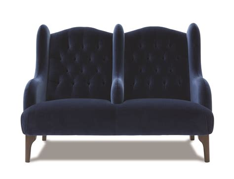 buckingham sofa john sankey buckingham collection choice furniture