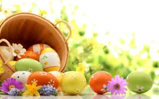 easter colors 2017 free happy easter 2017 wallpapers background images happy easter sunday 2017 quotes wishes