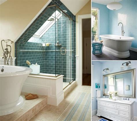 blue bathroom designs beauteous blue bathroom designs you will admire