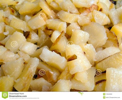 potato free food fried potato food royalty free stock photo image 10543465