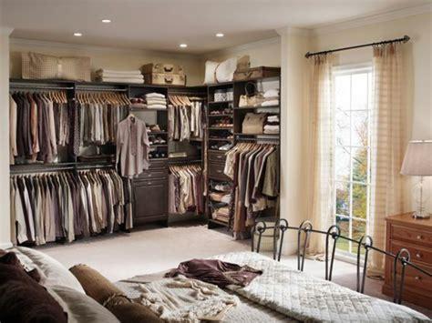 offene kleiderschranksysteme f 252 r mehr anschaulichkeit - Kleiderschranksystem Günstig