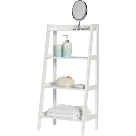 buy collection ladder storage unit at argos co uk your