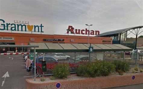 Magasin De Rideaux Toulouse by Magasin Rideau Toulouse Centre