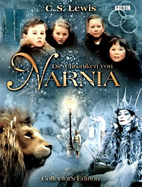 narnia film deutsch komplett die chroniken von narnia der silberne sessel dvd oder