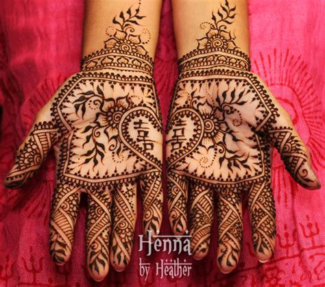 jewish henna tattoo designs gallery henna by