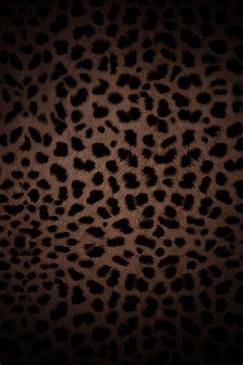 imagenes fondo de pantalla leopardo wallpaper ipad skin leopard 27 ipho 壁紙 ヒョウ柄