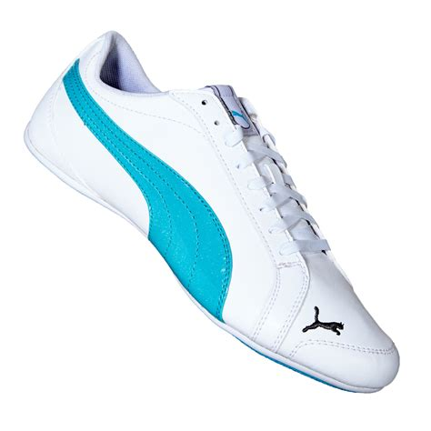 Sneaker Damen 3481 by Sneaker Damen Damen Sneaker 353271