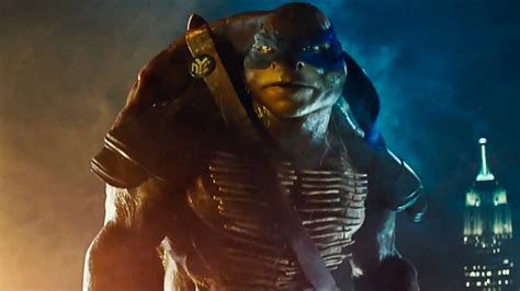 film ninja turtles teenage mutant ninja turtles poster controversy paramount