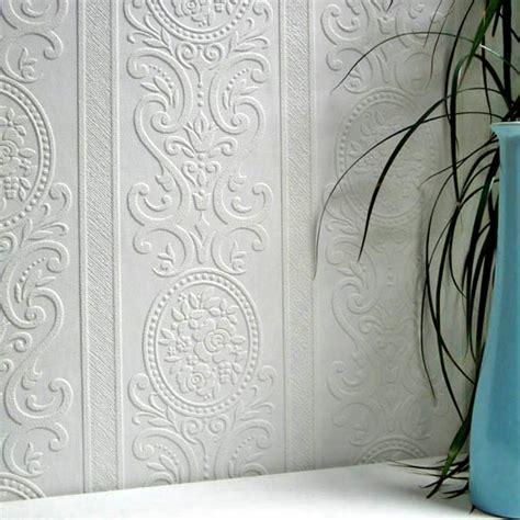 wallpaper vinyl design 437 rd750 ada textured vinyl anaglypta wallpaper