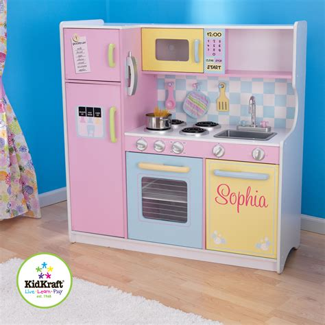 Kitchen Toddler by New Unique And Retro Toys For Toddler In Time For 2012