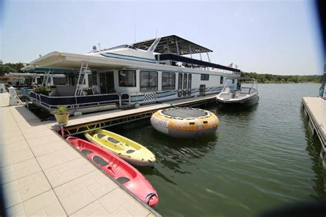houseboat austin houseboats for sale in austin texas