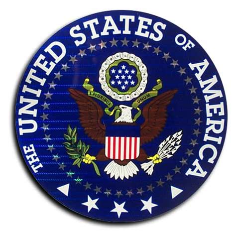United States Government Records Govusa Info The United States Of America We The