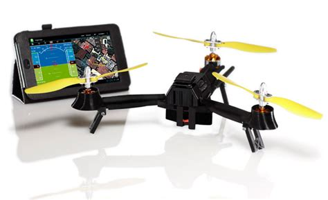 android drone 187 the pocket drone carries follows phone