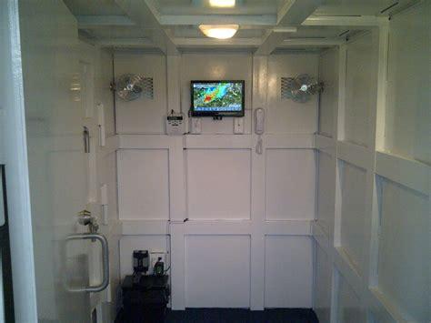 underground safe room 1000 ideas about above ground shelters on shelters underground shelter