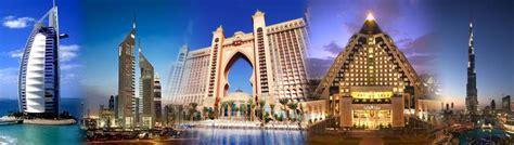 Best Place For Cheap Home Decor hilton dubai creek hotel dubai hotels united arab emirates