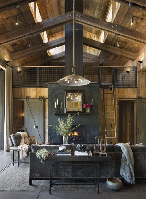 modern cabin decor best 25 modern cabin decor ideas on pinterest cabins in lake tahoe houses and homes