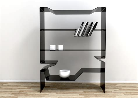 glass bookshelves wall mount 15 ideas of wall mounted black glass shelves
