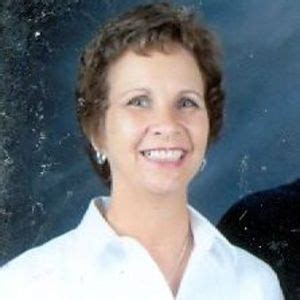 myrtle bailey obituary ta florida boza roel