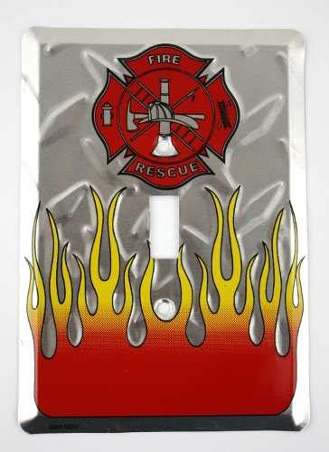 1000 images about firefighter home decor on