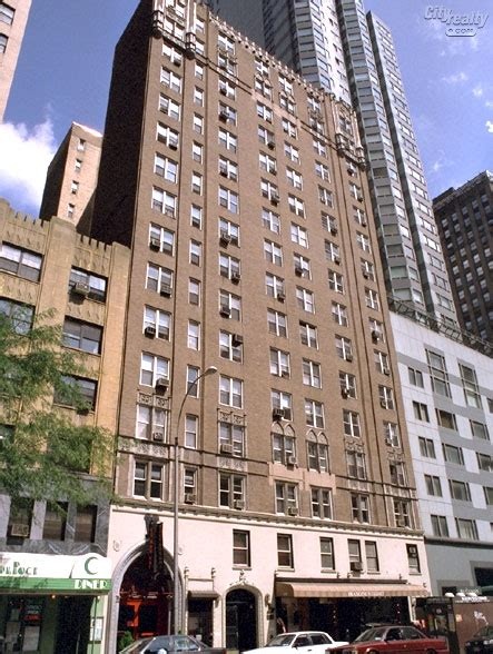 Apartments For Rent Nyc Midtown West 309 West 57th Rental Apartments Cityrealty