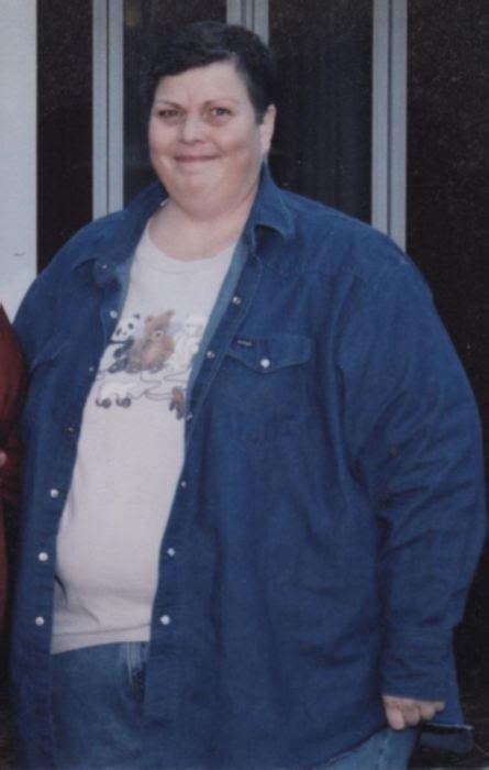 obituary for charlene hester brannen nesmith funeral home