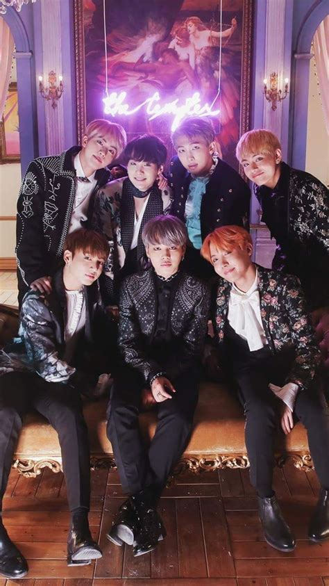 Blood And Tears best 25 blood sweat and tears ideas on bts