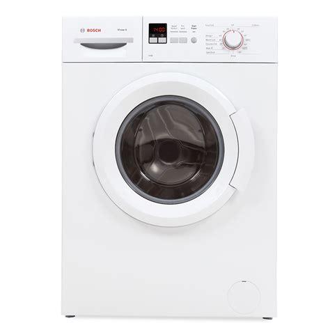 Waschmaschine Bosch Maxx 6 2354 by Bosch Maxx 5 Waschmaschine Bosch Maxx 7 Exclusiv
