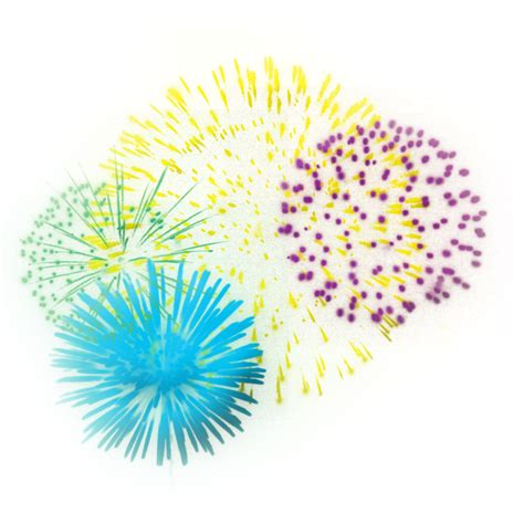 happy new year png happy new year fireworks png search results calendar 2015