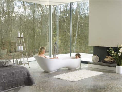 Country House Dream Bath