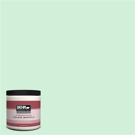 behr paint colors tropical behr premium plus ultra 8 oz 520d 5 tropical tide