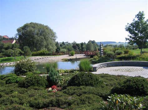 japanische gärten gestalten japanische g 228 rten gestalten der profi kann s g 252 nstig