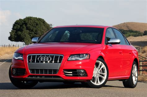 audi s4 2010 review review 2010 audi s4 brings back the boost gives quot s quot a