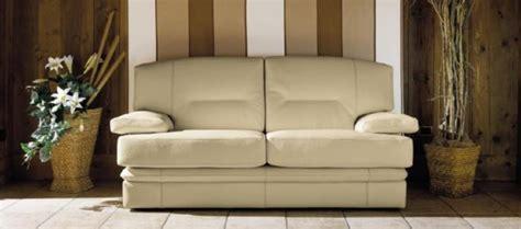 divani venezia venezia sofa