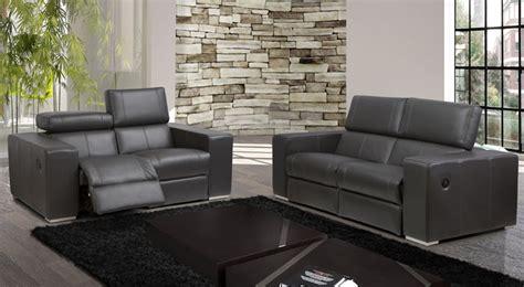 via sofa via sofa inclinable sofa ideas
