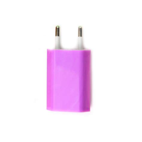 Prise Chargeur Usb 563 by Chargeur Iphone Violet Pour Iphone Sosav Fr