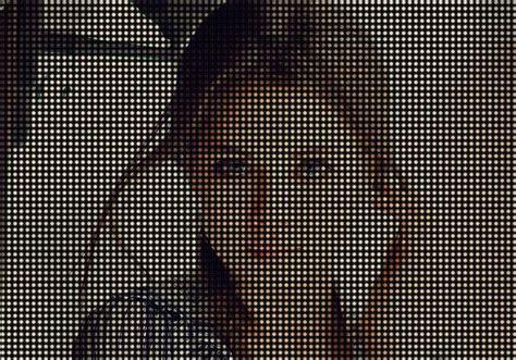 electronic pattern for photoshop ledish photoshop action free photoshop actions at brusheezy