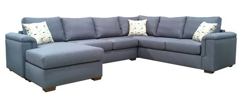 oak grove upholstery madison the australian made caign