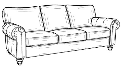 sofa drawing sofa drawing sofa menzilperde net