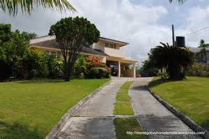 house for sale in montego bay jamaica ironshore home