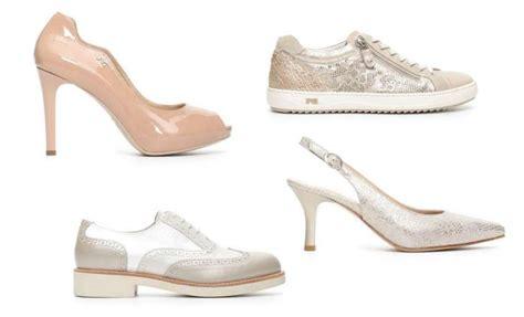 collezione primavera estate nero giardini scarpe nero giardini primavera estate 2017 foto shoes