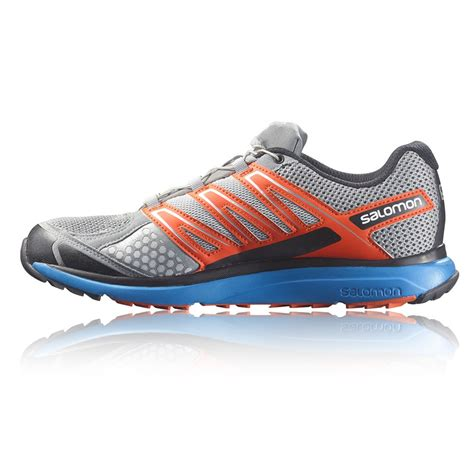 salomon x scream running shoes salomon x scream running shoes 47 sportsshoes