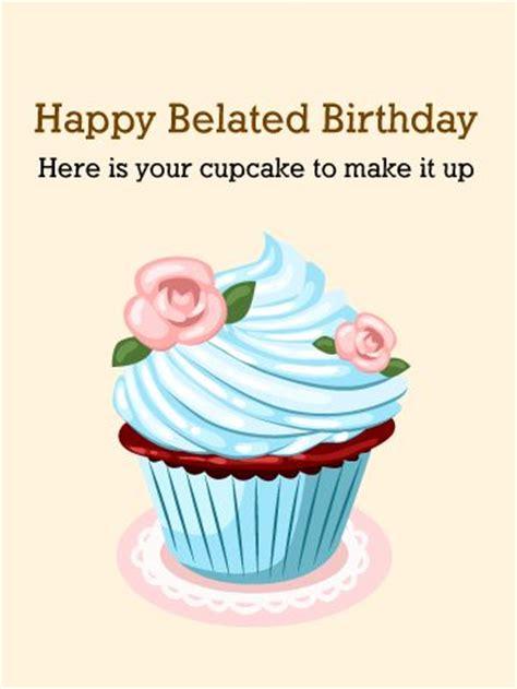 imagenes de happy birthday late mejores 365 im 225 genes de happy birthday congrats en