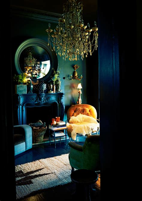 Abigail Interior Design by 5 Amazing Interior Design Ideas To From Abigail Ahern